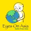 Eyes on Asia artwork