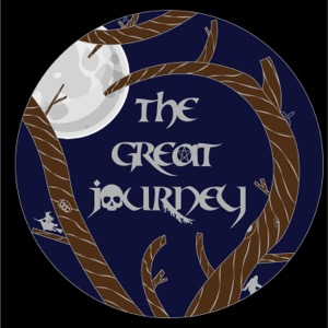 The Great Journey Podcast
