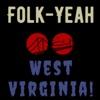 Folk-Yeah West Virginia artwork