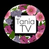 Tania TV artwork