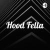 Hood Fella artwork
