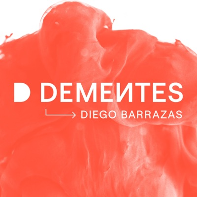 DEMENTES:Diego Barrazas