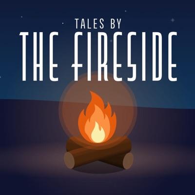 Tales by the Fireside:Joe Fireside