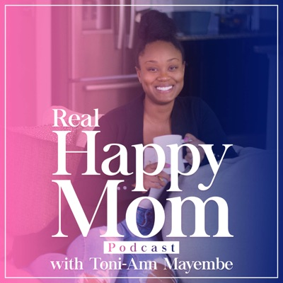 Mommy Talk Thursday #17 - Positive and Negative