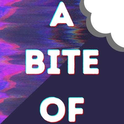 A Bite Of: WandaVision