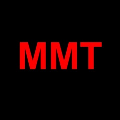 The MMT Podcast