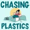Chasing Plastics artwork