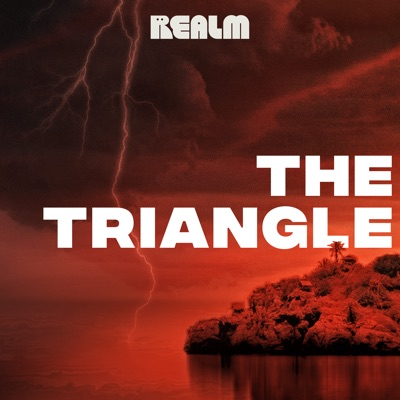 The Triangle:Realm