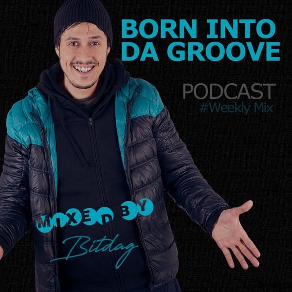 Born into da Groove