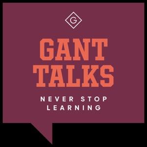 GANT Talks