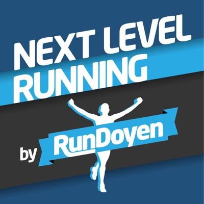 Next Level Running Trailer