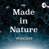 Made in Nature Podcast artwork