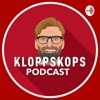 KloppsKops Podcast artwork