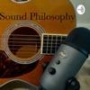 Sound Philosophy artwork