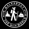 Walkabout The World artwork