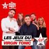 Les Jeux du Virgin Tonic