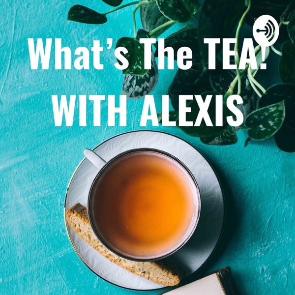 In The Life Of....WITH Alexis