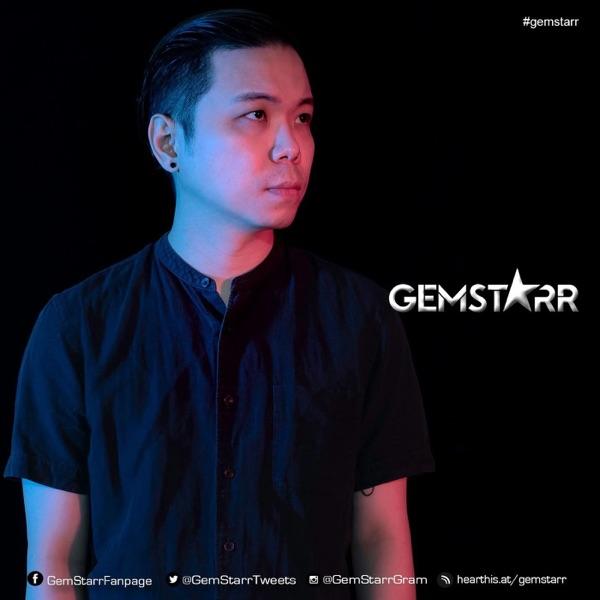 The GemStarr Podcast