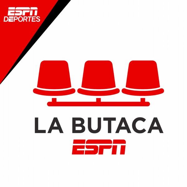 La Butaca