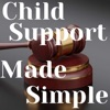 Child Support Made Simple - Strategies to Escape the Title 4D Program. artwork