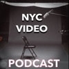 NYC VIDEO PODCAST artwork