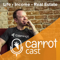 CarrotCast | Freedom, Flexibility, Finance & Impact for Real Estate Investors