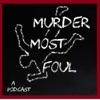 Murder Most Foul artwork