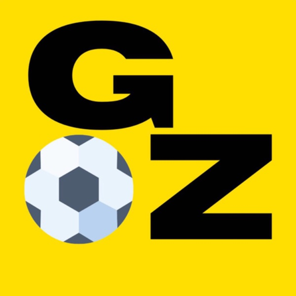 Gen Z Football Report