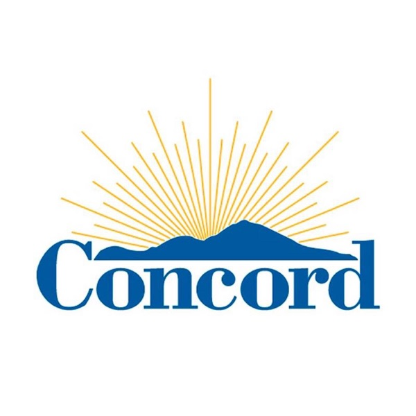 Concord Connected Podcast