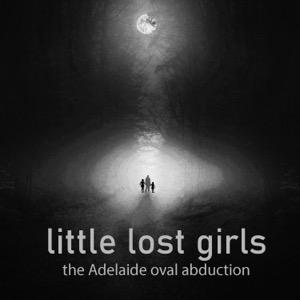 Little lost girls