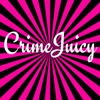 CrimeJuicy Cocktail Hour artwork