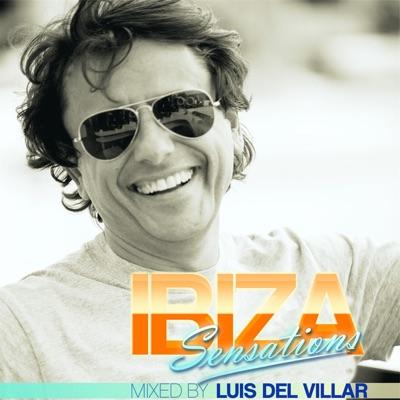 Ibiza Sensations:Luis del Villar