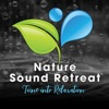 Nature Sound Retreat artwork