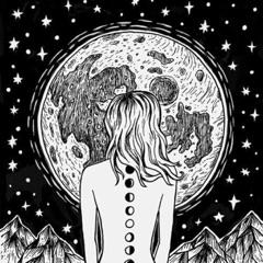 MoonchildRadio
