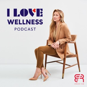 I Love Wellness with Lo Bosworth