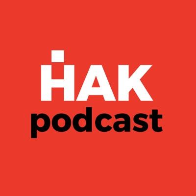 HAK Podcast