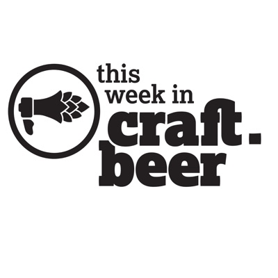 This Week in Craft Beer