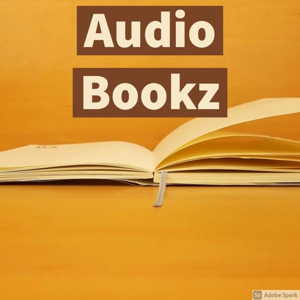 Audio Bookz