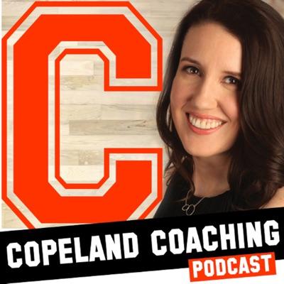 Copeland Coaching Podcast