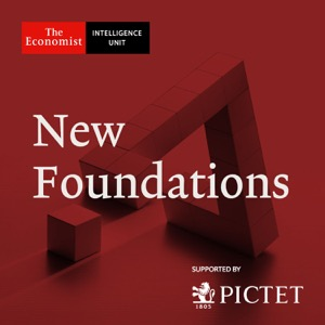 New Foundations