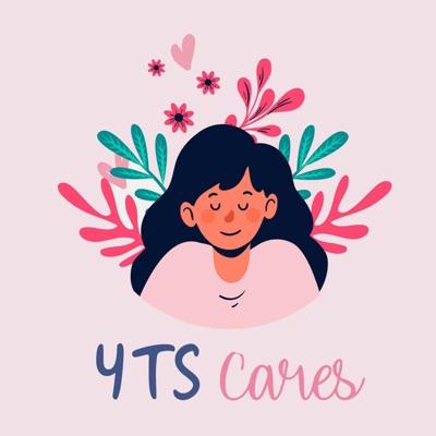YTS Cares