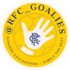 Gers, Jerseys, Goalies & Gloves artwork