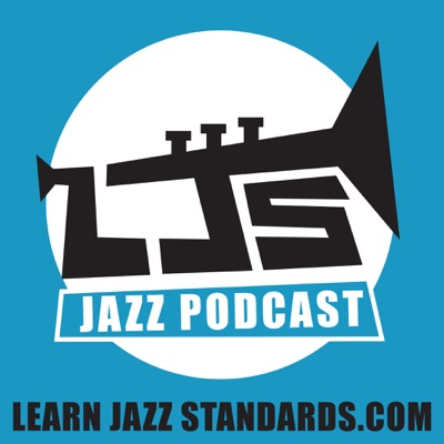 Learn Jazz Standards Podcast:Brent Vaartstra: Jazz Musician, Author, and Entrepreneur