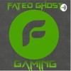 Fated Ghost Gaming artwork