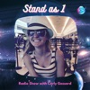 Stand As 1 With Carly Gossard