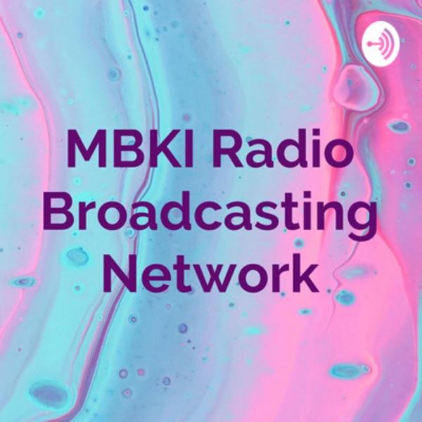 MBKI'S Kingdom Encounter Radio Show