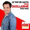 Yann Guillarme - Le top de l'actu sur Rire & Chansons