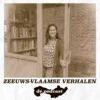 Zeeuws-Vlaamse Verhalen