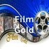 Film Gold artwork