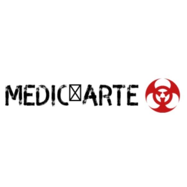 Medic Arte
